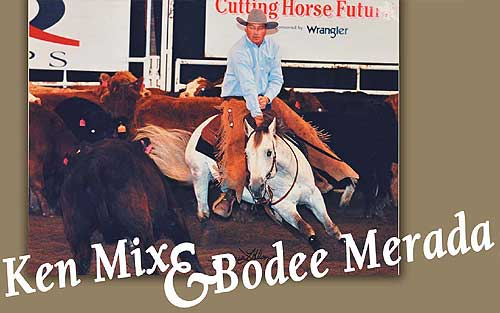 equine matchmaking Horse matchmaking need an agent  she competed a number of sales horses for ardeo sport horses including  leanne has a bachelors in equine science from.